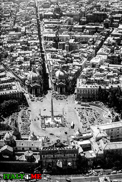 piazza-del-popolo-rim-1