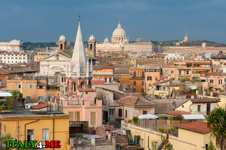 Раскраски древнейших рим