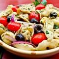 Итальянская паста - виды, рецепты, фото, история