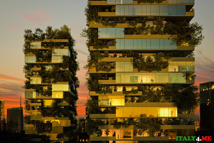 Bosko-Vertikale-vertikalnyj-les-v-Milane