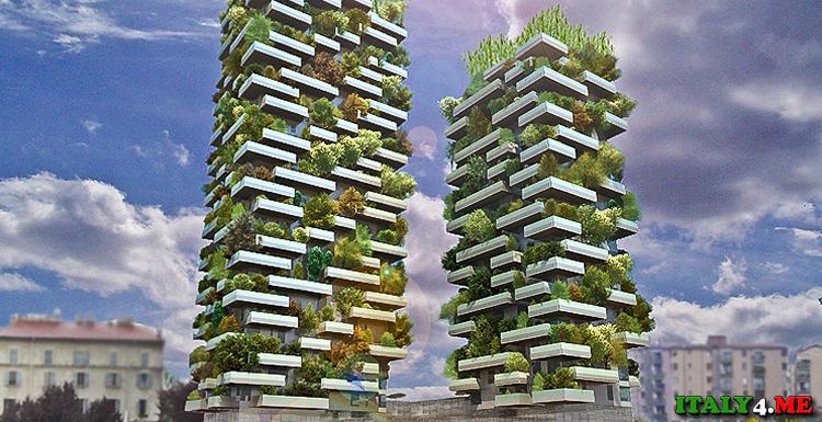 Vertikalnyj-les-Bosko-Vertikale-v-Milane
