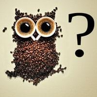 Какой кофе лучший?