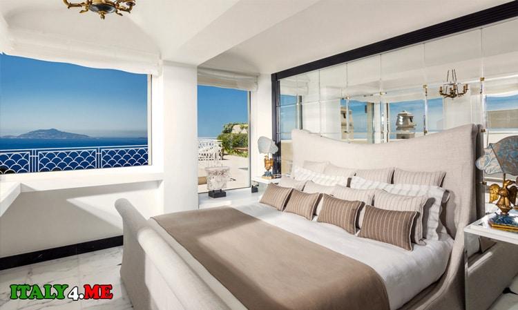 Suite-Acropolis-Capri-Palace-Hotel-Spa-01
