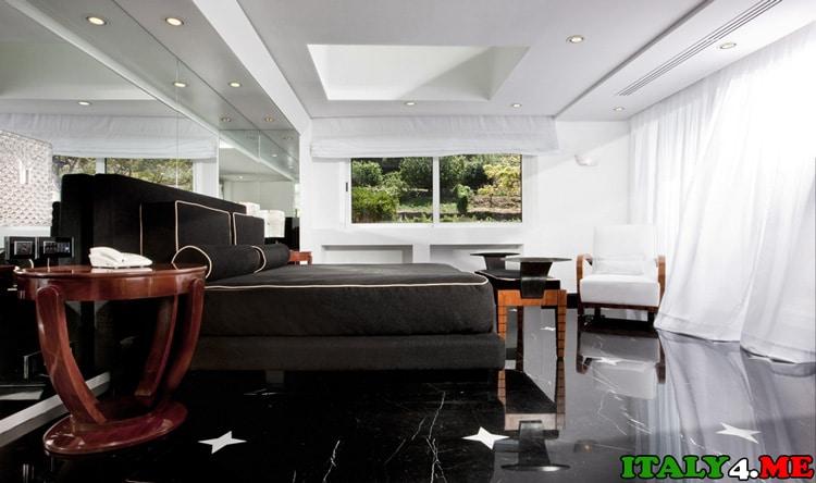 Suite-Paltrow-Penthouse-Capri-Palace-Hotel-Spa-01