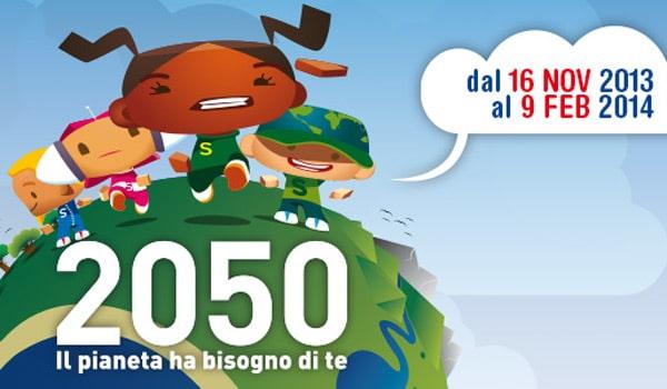 Что делать в Генуе