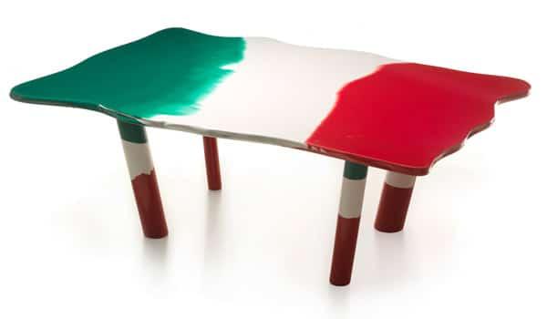 итальянский дизайн