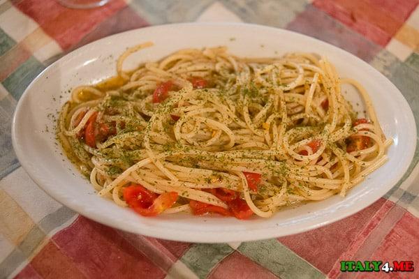 Al_Capriccio_restoran_v_Korleone_10