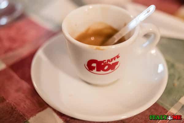 Al_Capriccio_restoran_v_Korleone_11