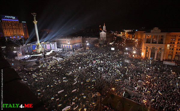 Euromaidan_Kiev_Ukraina_06