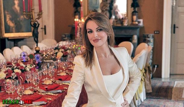 Francesca-Pascale-ljubovnica-stala-genoj-Berluskoni_1