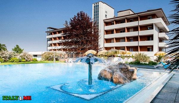 Hotel_Terme_Millepini_2