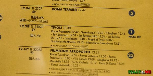 Kak-dobratsa-v-Tivoli-s-Roma-Tiburtina-11