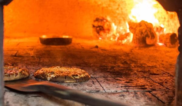 Pizzeria_Calvino_v_Trapani_09