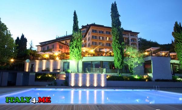 Renaissance_Tuscany_Il_Ciocco_Resort_Spa