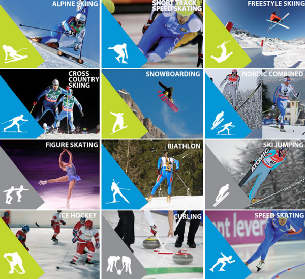 Trentino-Universiade-2013-vidy-sporta
