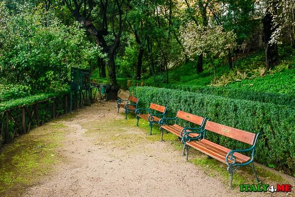 Villa_Gregoriana_Tivoli_005