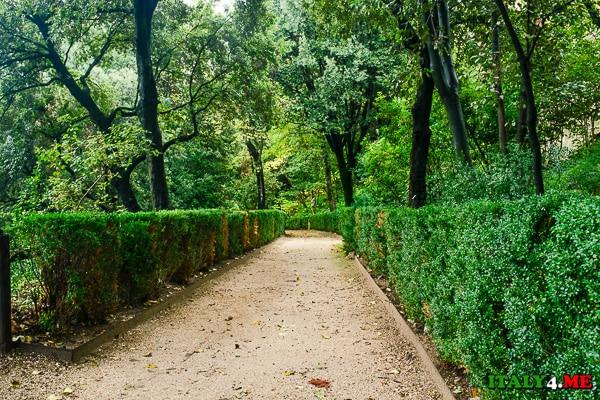 Villa_Gregoriana_Tivoli_008