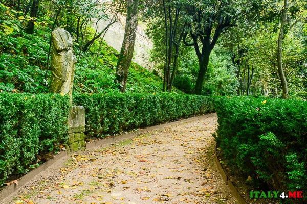 Villa_Gregoriana_Tivoli_009