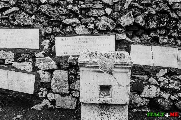 Villa_Gregoriana_Tivoli_134