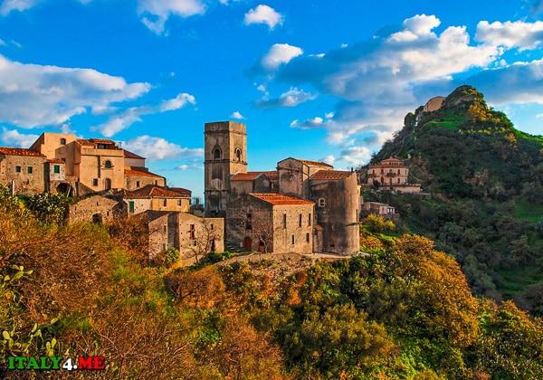 corleone_gorod_na_Sicilii