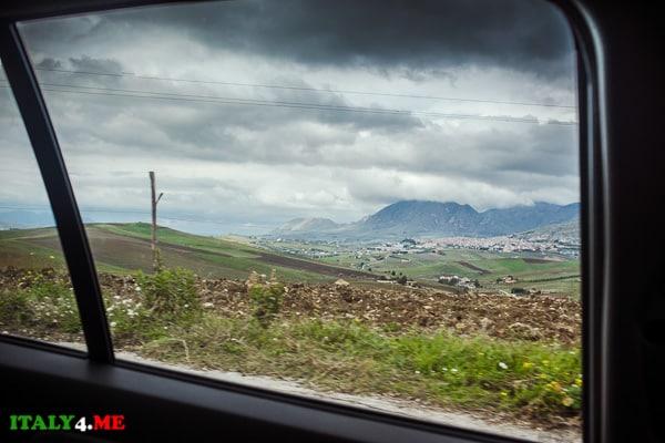 dorogi_Sicilii_poezdka_v_Korleone_038
