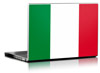 italjancy-i-internet-05