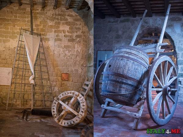 muzej_soli_v_Trapani_Sicilija_004