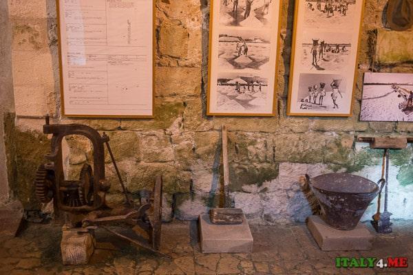 muzej_soli_v_Trapani_Sicilija_14