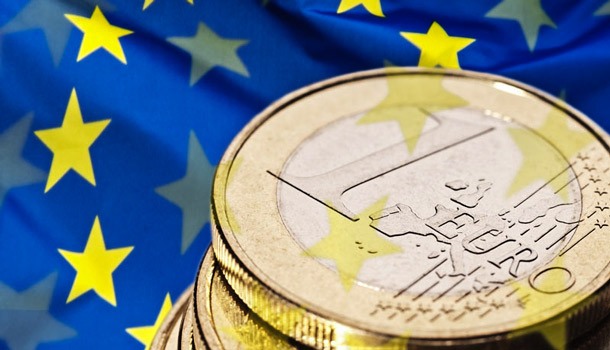 Италия прогноз экономического развития