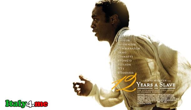 12 лет рабства обложка фильма