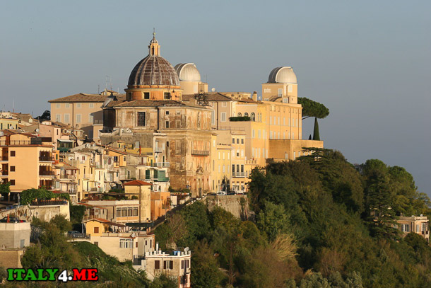 Castel-Gandolfo-7