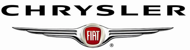 Chrysler-Fiat