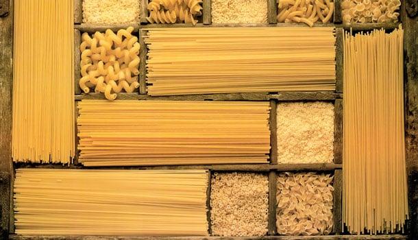 продовольственный музей