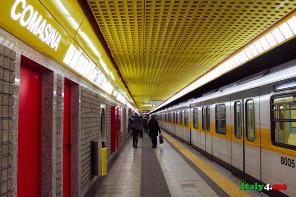 Milan_metro_linea_3