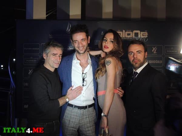 San-Remo-2014-14