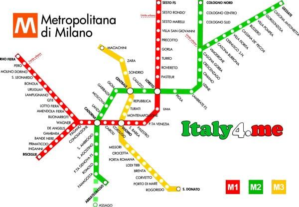 http://italy4.me/wp-content/uploads/2014/02/karta-metro-milan.jpg