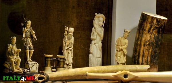 музей в Риме