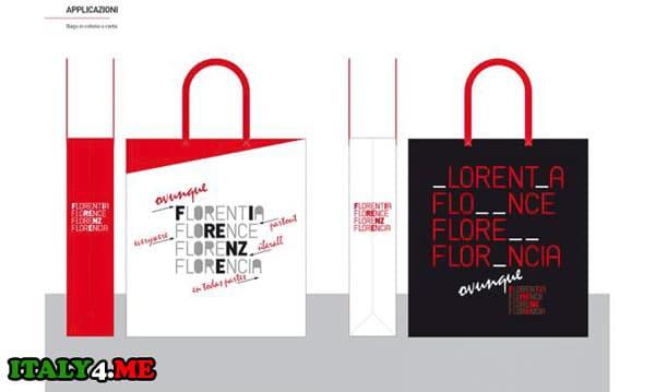 бренд Флоренция