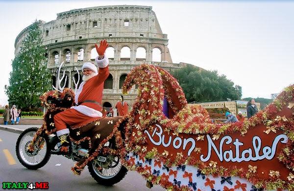 italy-santa-claus