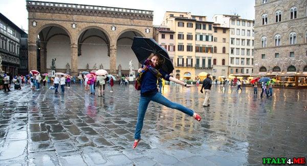 rain_italy