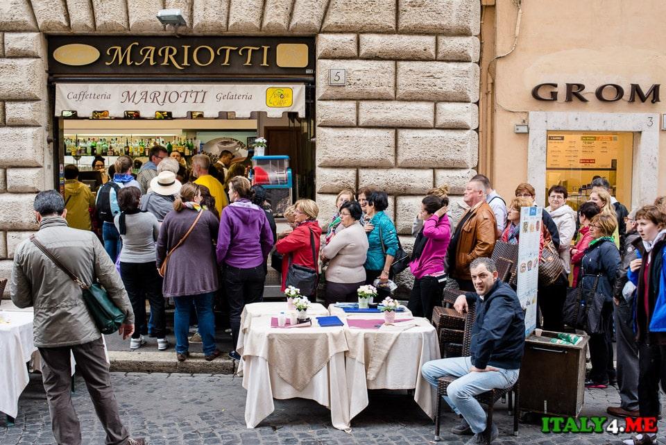 019-канонизация -римского-папы-27-апреля-2014-Рим