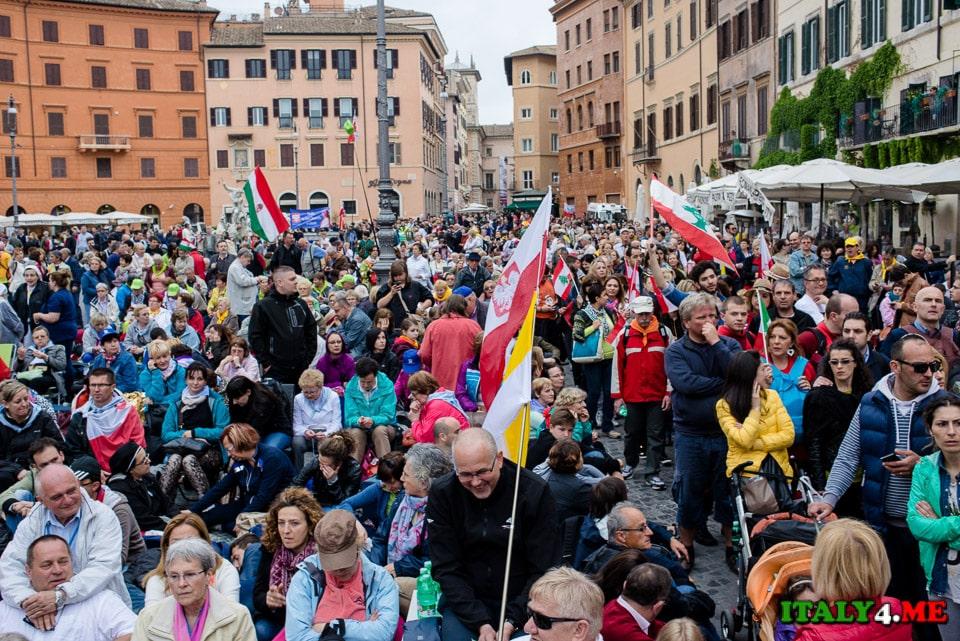024-канонизация -римского-папы-27-апреля-2014-Рим