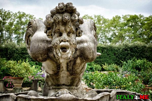 Giardini_di_Boboli