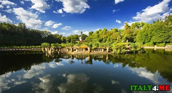 Giardini_di_Boboli_9