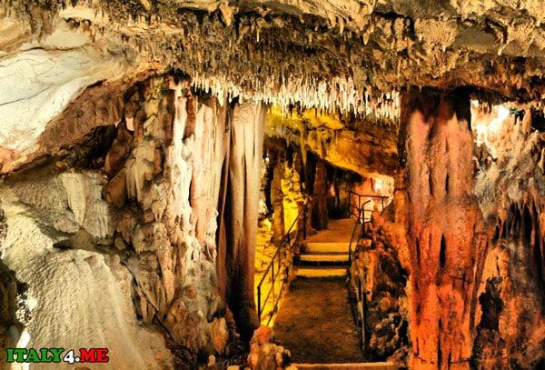 Grotte_di_Montevicoli