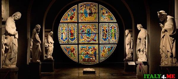 Museo_dell'Opera_del_Duomo_1