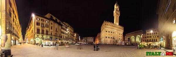 Piazza_Signoria_palazzo_vecchio_2