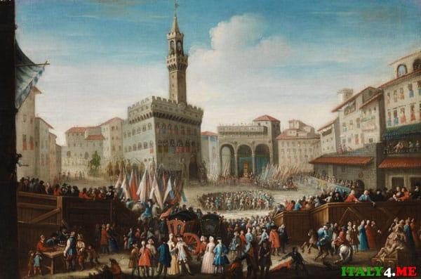 Piazza_Signoria_palazzo_vecchio_3
