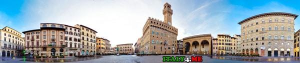 Piazza_Signoria_palazzo_vecchio_4
