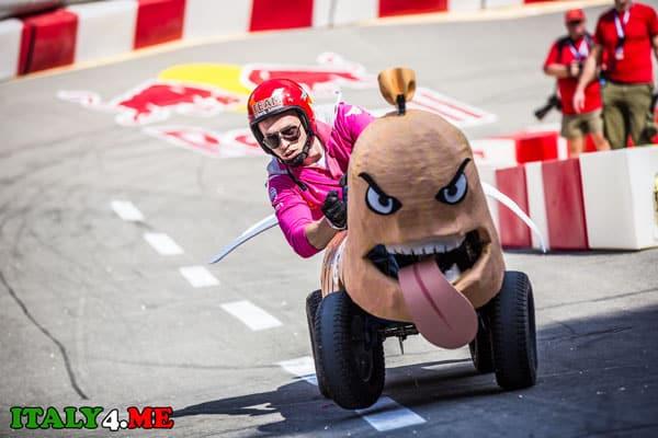 Red_Bull_Soapbox_Race в Турине